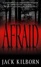 afraidus